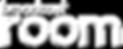 BroadcastRoom_logo_vit.png