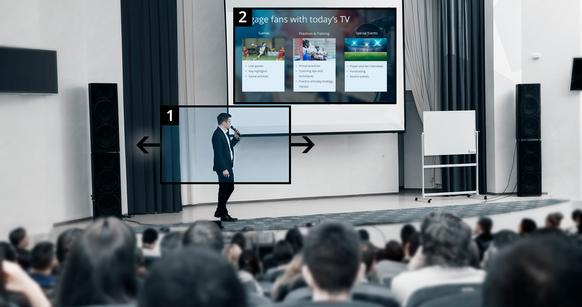 BCR_Presentation_illB.jpg.png