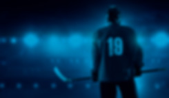 IcehockeyBG2.jpg