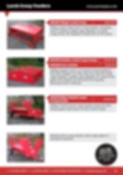 Pricelist%202020_page-0007_edited.jpg
