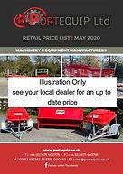 Pricelist%202020_page-0001_edited.jpg