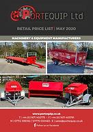 Pricelist 2020_page-0001.jpg