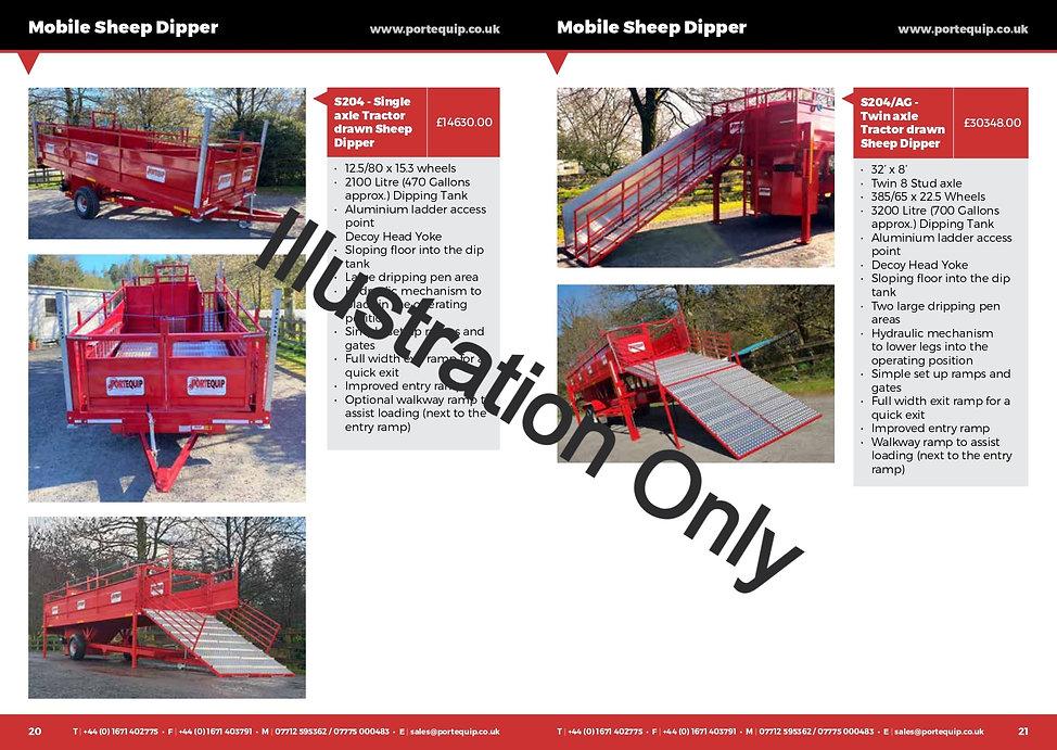 Pricelist 2020_page-0011_edited.jpg