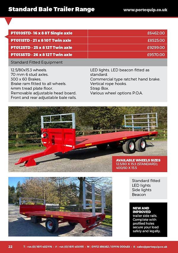 Pricelist%202020_page-0012_edited.jpg