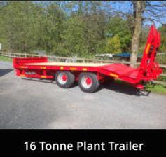 Plant Trailr