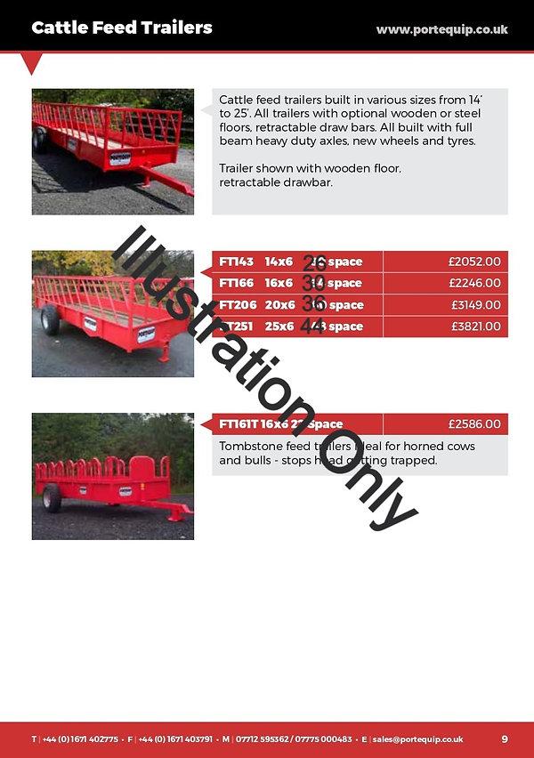 Pricelist%202020_page-0005_edited_edited.jpg