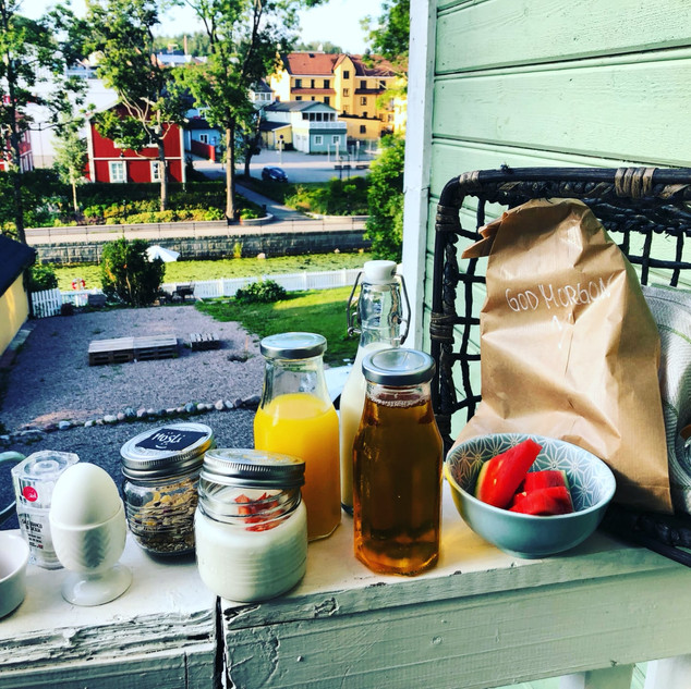 _Berglings_Bed_and_Breakfast_i_Norrtälje