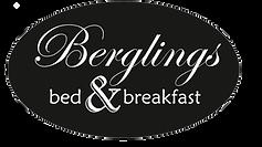 logo-berglingsbb.png