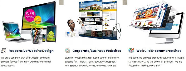 website design services.jpg