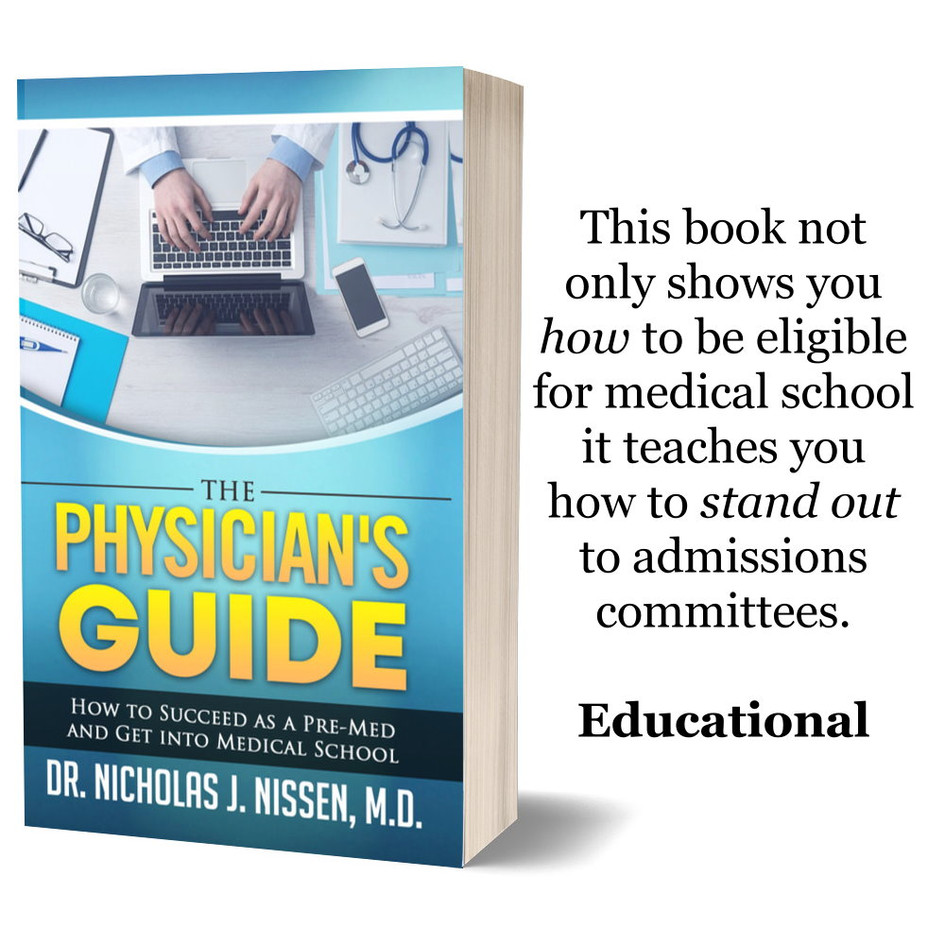 Physician's Guide, The.jpg