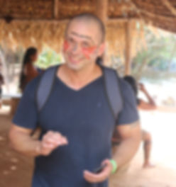 Jeff aragon tribo.jpg