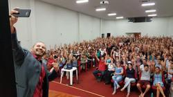 Jeff Aragon Magico Curitiba Ilusionista