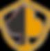 Logo Favcon Aragon 2019 Amarelo.png