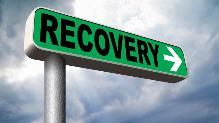 מהתרוששות להתאוששות – למה אנחנו זקוקים כדי להתאושש ממאמץ