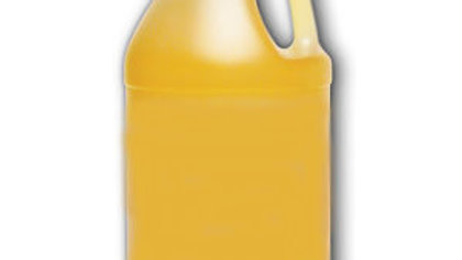 One Gallon Beard Oil