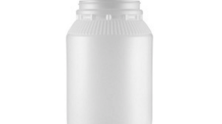 One Gallon Natural Lotion (YOU PICK THE SCENT)
