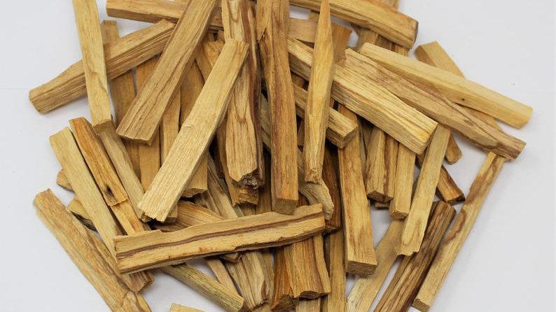 Palo Santo (20 sticks)