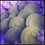 Thumbnail: Aloe Vera Soap