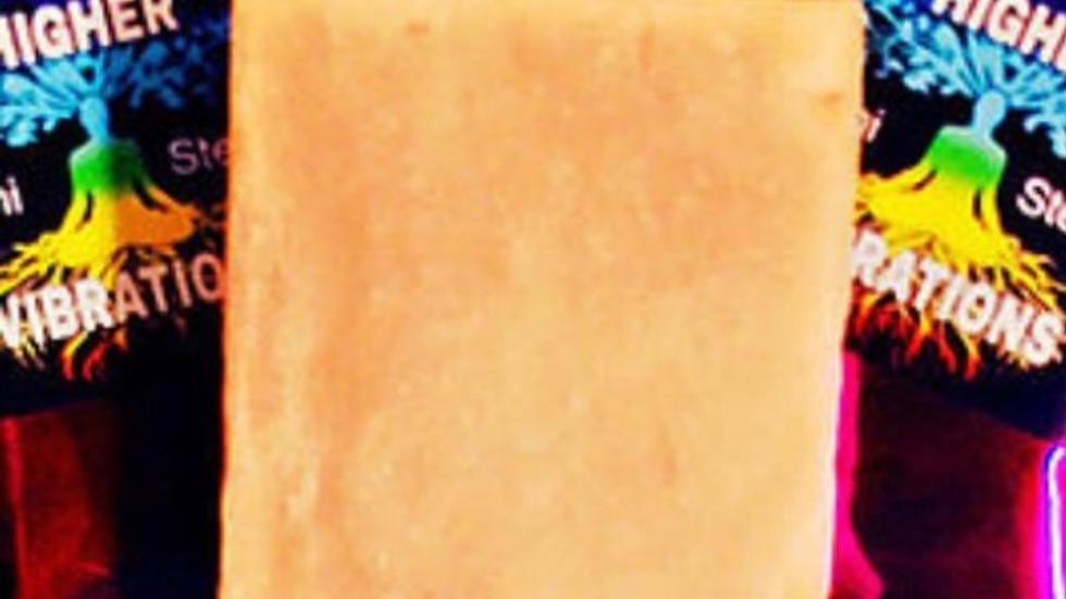 Qty 10 bars Yoni soaps