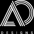 ad_designs01.jpg