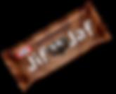 Jaf_B.png