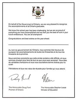 Sample of Diploma.png