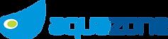 Aquazone.png