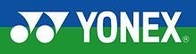 Logo-Yonex.svg.png