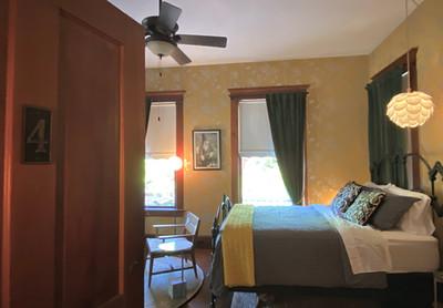 Room4Door.jpg