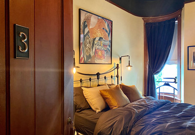 Room3Door.jpg