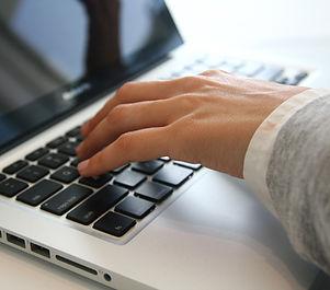 web design social media marketing business small business marketing facebook marketing social media management company