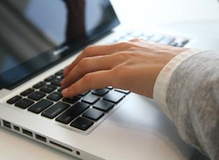 Эффективная разработка электронных курсов с помощью редактора CourseLab 3.
