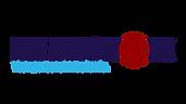 NW Autowork, Auto Repair Tacoma Logo