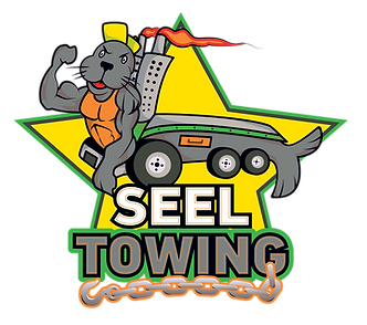 SEEL Towing and Recovery Services Calgary