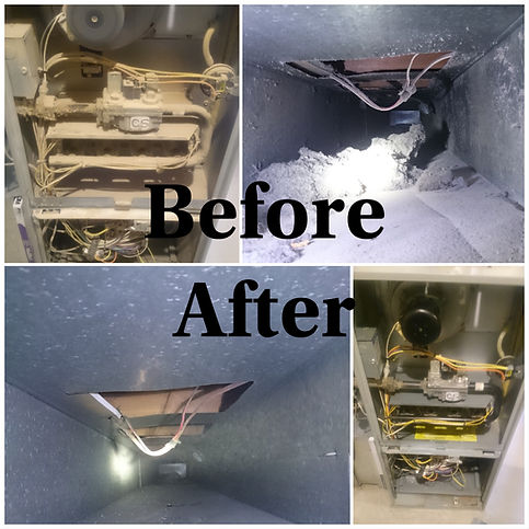 Furnace Before & After.jpeg