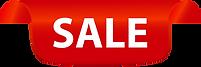 Sale_Tag_PNG_Clip_Art_Image-1532097184.png