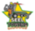 Towing Calgary & Tow Trucks Calgary Services Seel Towing