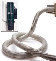 Central Vacuum Cleaning Maintenance