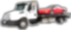 Tow Truck Company Seel Towing Calgary
