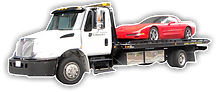 Tow Truck Services Calgary Seel Towing Calgary