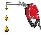 Fuel Delivery Gas or Diesel Seel Towing Calgary