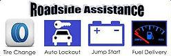Emergency Roadside Assistance Calgary
