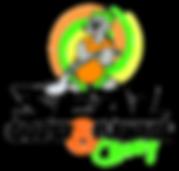 seal-logo 13.png