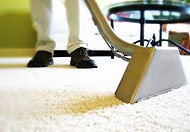 Carpet Cleaning Caglary Airdrie Chestermere