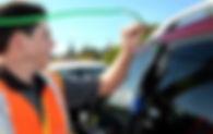 Car Unlock Service Calgary