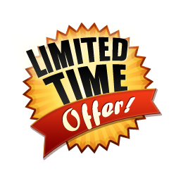 Limited-offer-Free-PNG-Image.png