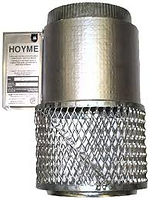 Hoyme Air Damper Services