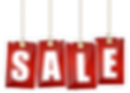 Sale_Tags_with_Snow_Transparent_PNG_Clip