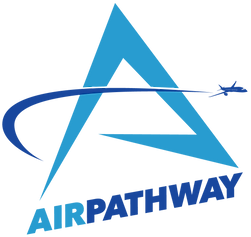 web-large-logo.png