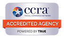 CCRA_Accredited_Agency.png